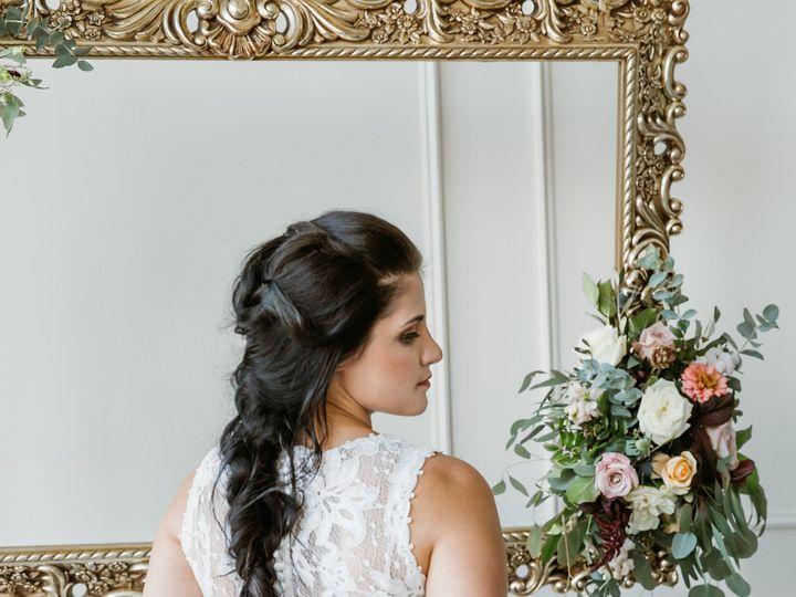 Tmx Wedding Tendue 51 556724 1569013006 West Linn, Oregon wedding florist