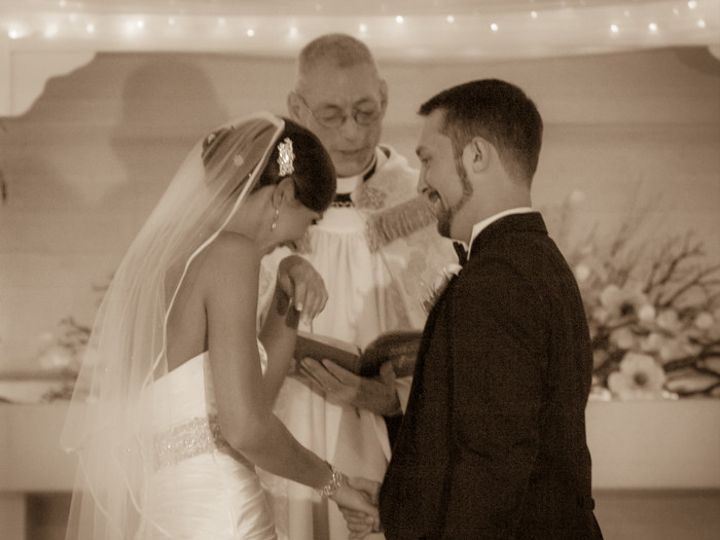 Tmx 1451935344940 Ddkf179 Linden, NJ wedding officiant