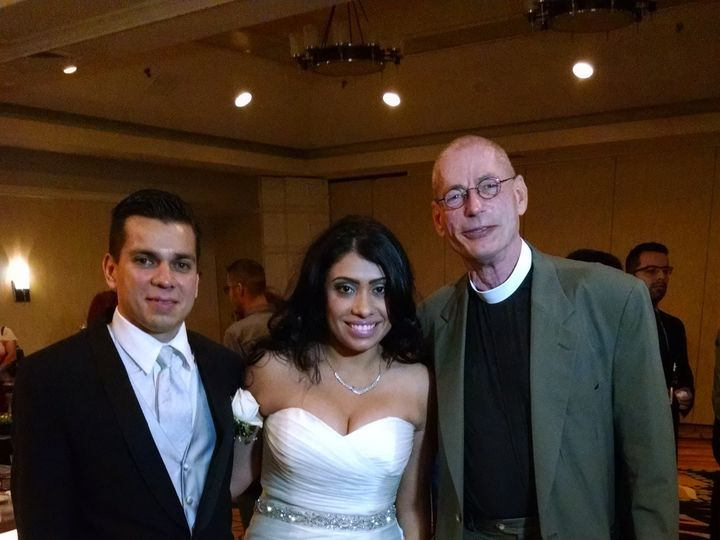 Tmx 1451936872292 From Phone 209 Linden, NJ wedding officiant
