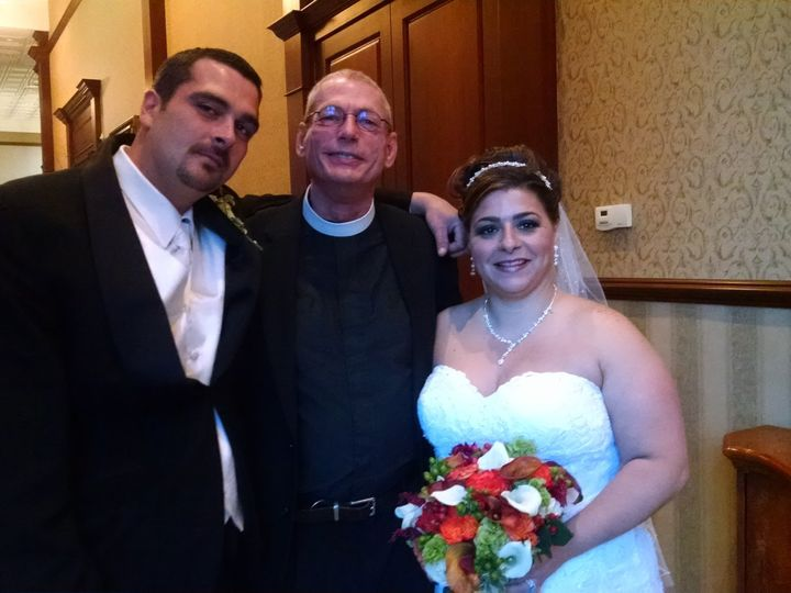Tmx 1451936917797 From Phone 220 Linden, NJ wedding officiant