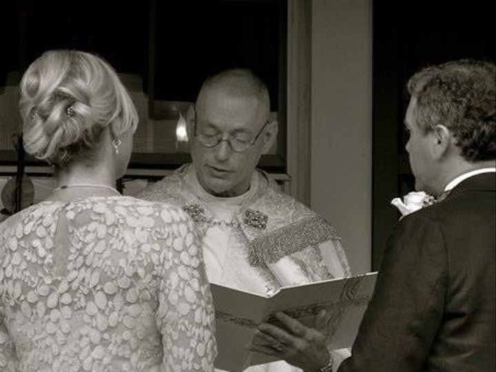 Tmx 1451937034278 From Phone 289 Linden, NJ wedding officiant