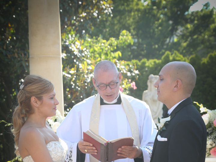 Tmx 1452048280857 Proof 1256 1 Linden, NJ wedding officiant