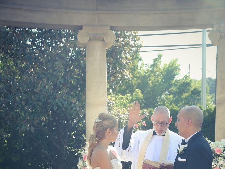 Tmx 1452048512385 Proof 1392 1 Linden, NJ wedding officiant