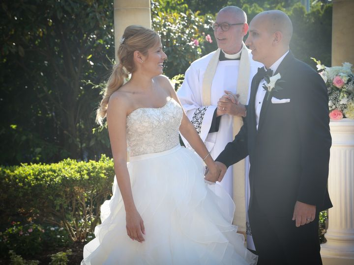 Tmx 1452048608397 Proof 1397 Linden, NJ wedding officiant