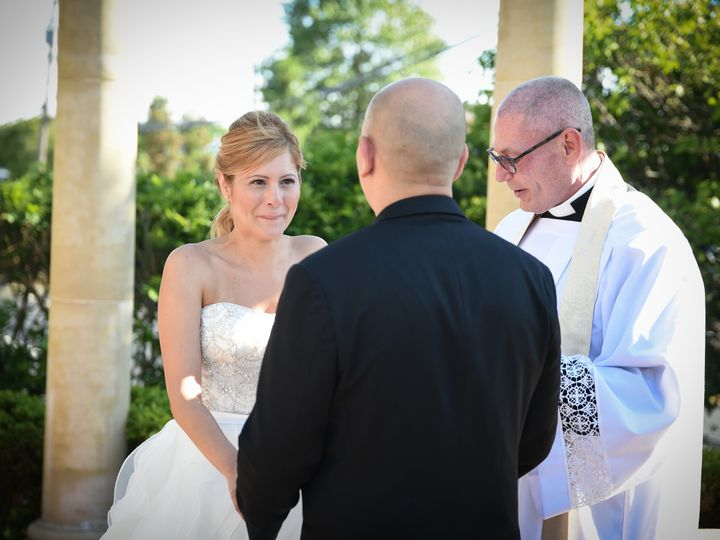 Tmx 1452048650181 Proof 2774 Linden, NJ wedding officiant