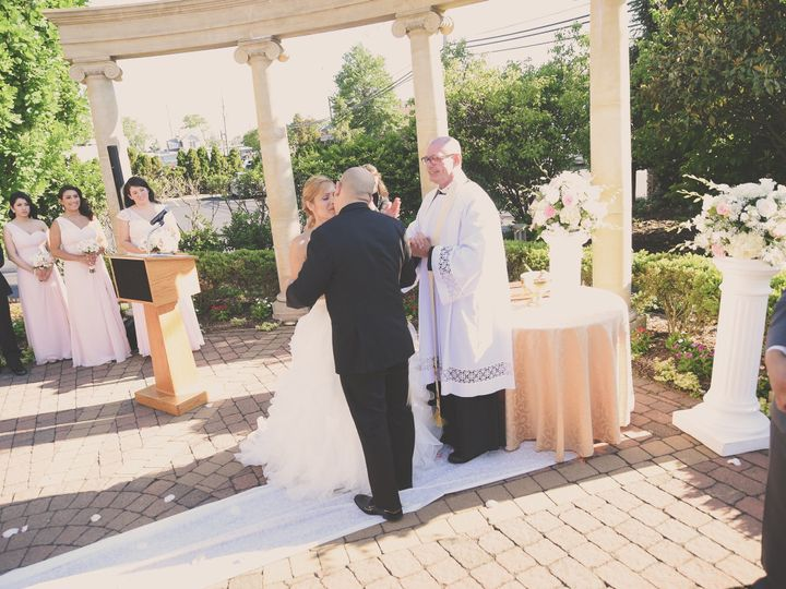 Tmx 1452048794447 Proof 2857 Linden, NJ wedding officiant