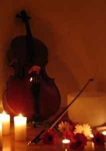 Tmx 1350108087611 Celloyogabowls Costa Mesa wedding ceremonymusic