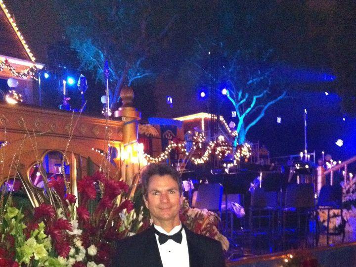 Tmx 1455606578471 Img0187 Costa Mesa wedding ceremonymusic