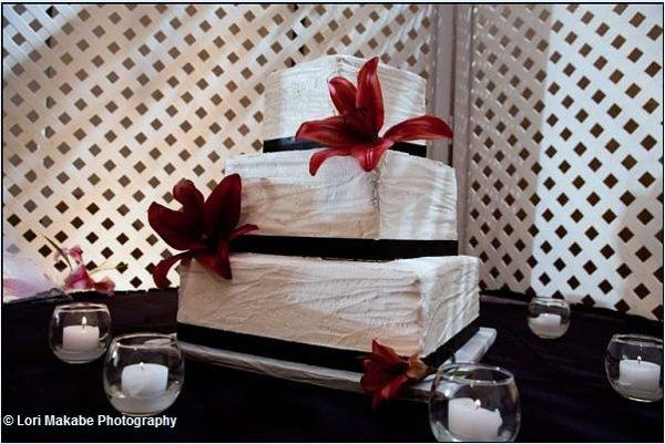 Tmx 1269390246724 Cakewithcandles2 Orlando wedding favor