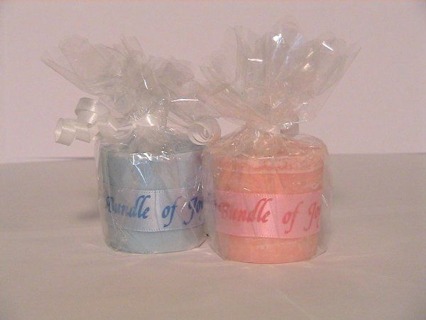 Tmx 1269390261224 IMG3138 Orlando wedding favor