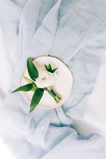 S. Chapman Designs Florals