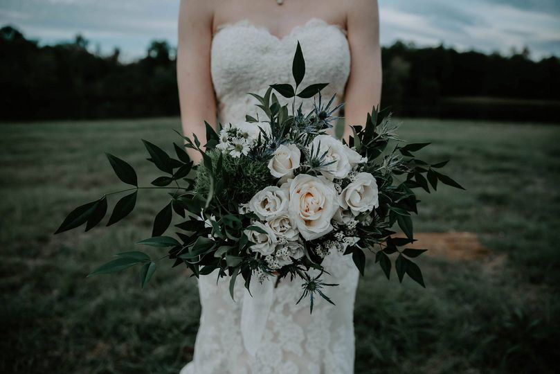 Designs bouquet