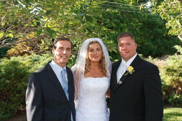 Tmx 1280829149757 03301 Clifton, New Jersey wedding officiant