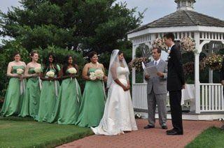 Tmx 1280829250039 DSC00411 Clifton, New Jersey wedding officiant