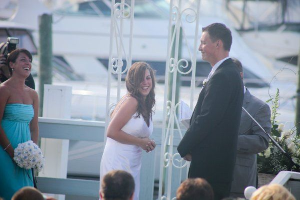 Tmx 1280829368867 0314IMG03791 Clifton, New Jersey wedding officiant