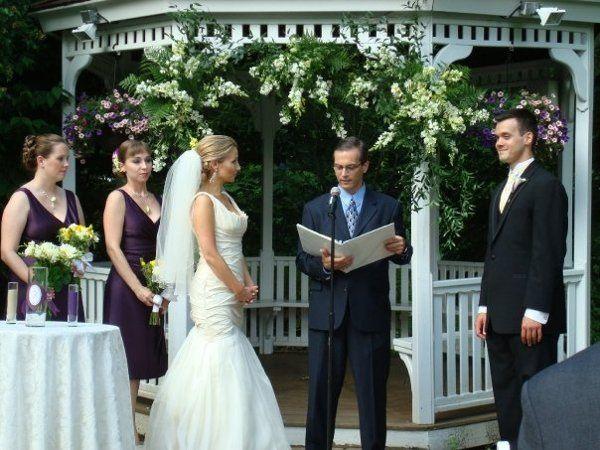 Tmx 1280829550414 462111529782712441431280429304041597771393n11 Clifton, New Jersey wedding officiant