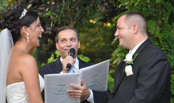 Tmx 1315280570791 2860201015034948070742972542242896313714367145o1 Clifton, New Jersey wedding officiant