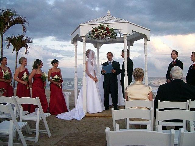 Tmx 1374160968538 331287190122std Clifton, New Jersey wedding officiant