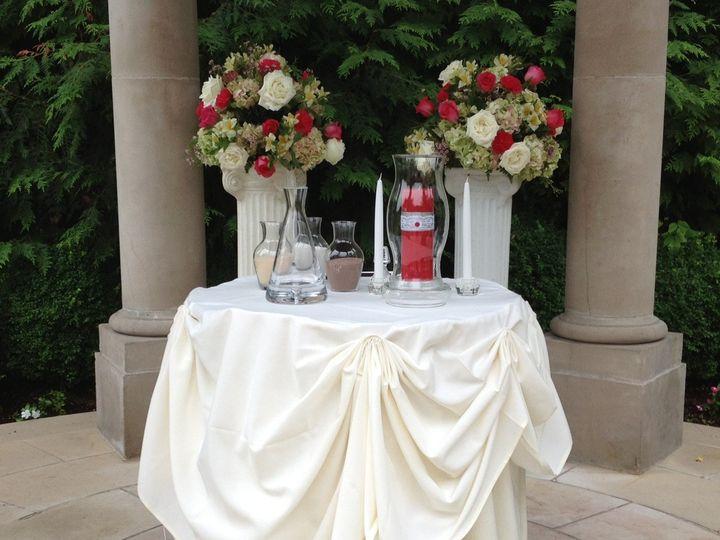 Tmx 1374161071797 Lauren1 Clifton, New Jersey wedding officiant