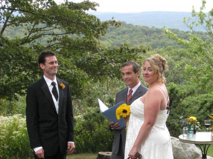 Tmx 1374419463513 Beach 13 Clifton, New Jersey wedding officiant