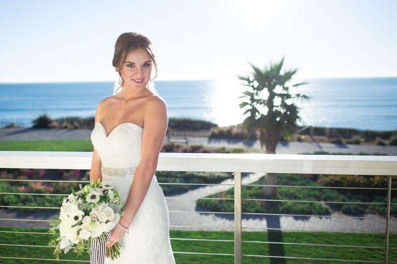 800x800 1433967366988 Central Coast Bride Guide Spyglass Inn269