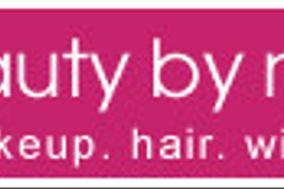 Beauty by Noel - Makeup artist & hair stylist