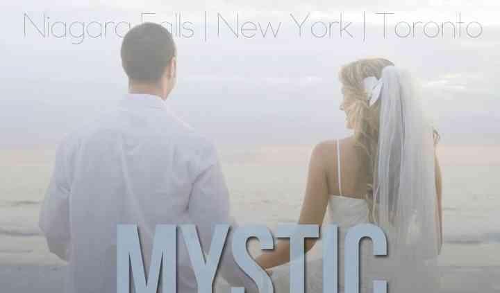 Mystic Pictures - Wedding & Event Cinematography