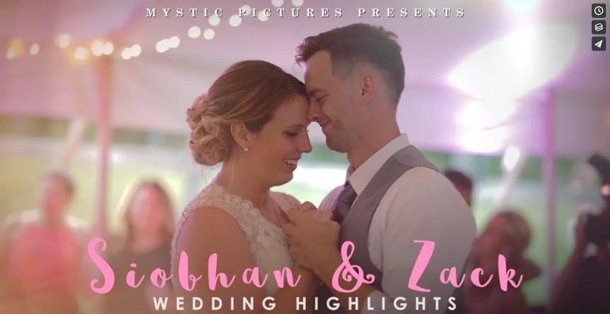 Mystic Pictures - Wedding & Ev
