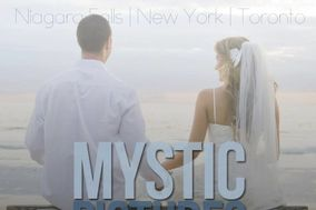 Mystic Pictures - Wedding & Event Cinematography