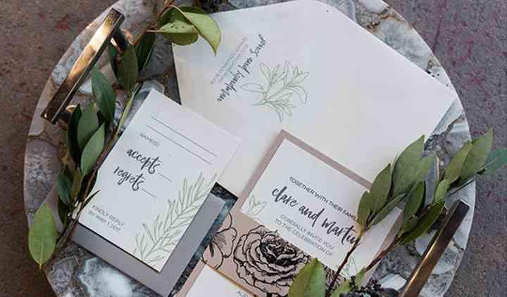 Tasha Rae Designs