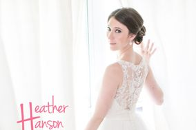 Heather Hanson Photography LLC