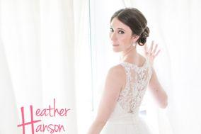 Heather Hanson Photography LLC