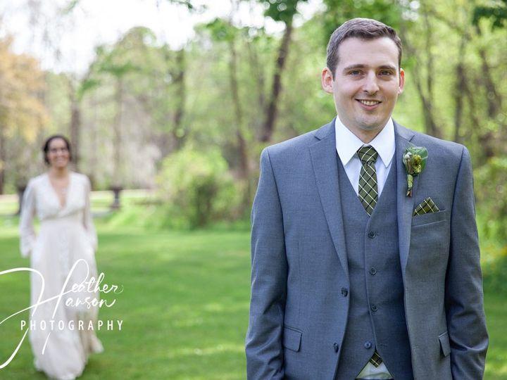 Tmx 11 51 698724 161947230540433 Minneapolis, Minnesota wedding photography