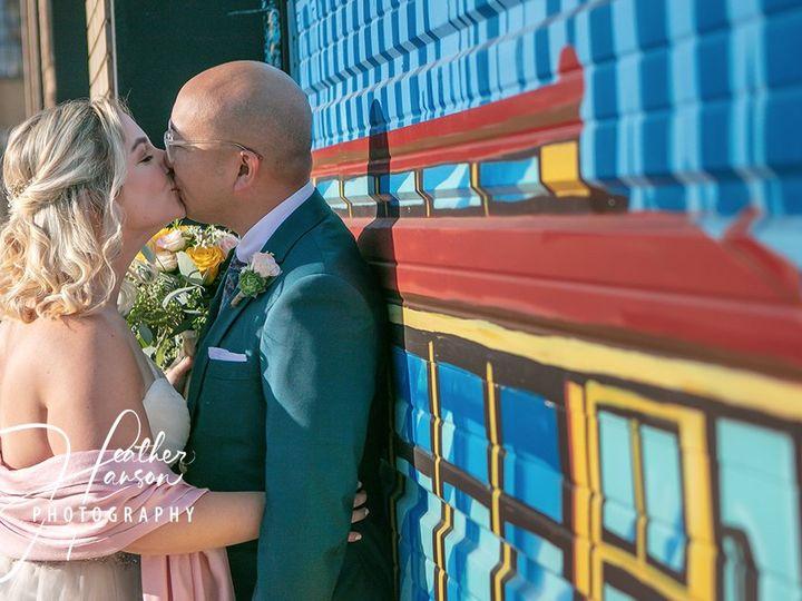 Tmx 13 51 698724 161947230845353 Minneapolis, Minnesota wedding photography