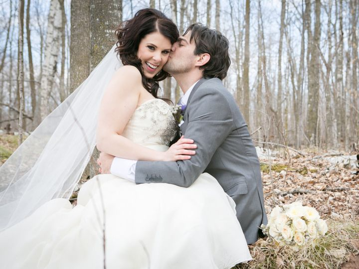 Tmx 1404576258175 Whcc6166 Minneapolis, Minnesota wedding photography
