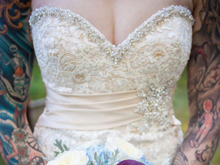 Tmx 1404578236014 Img6834 Minneapolis, Minnesota wedding photography