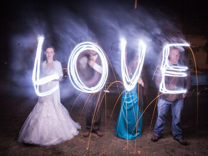 Tmx 1404578364722 Img6979 Minneapolis, Minnesota wedding photography
