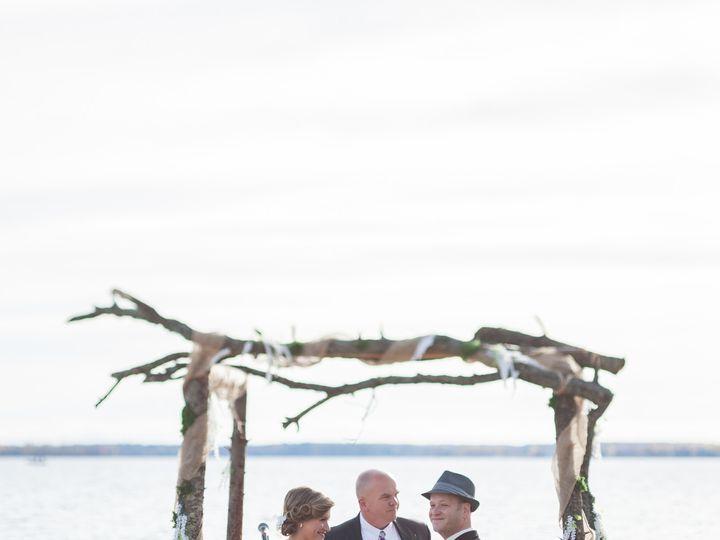 Tmx 1415895351933 Img4206 Minneapolis, Minnesota wedding photography