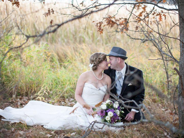 Tmx 1415895377141 Img4273 Minneapolis, Minnesota wedding photography