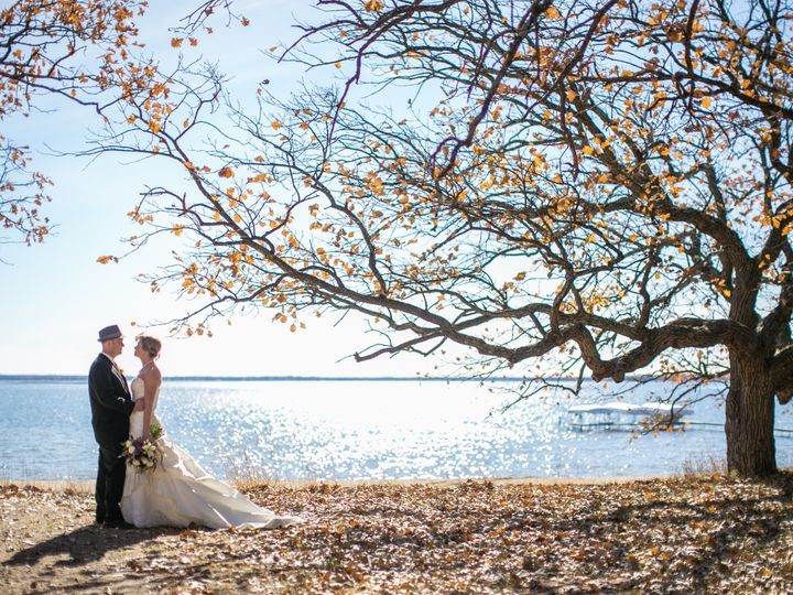 Tmx 1415895407617 Img4381 2 Minneapolis, Minnesota wedding photography