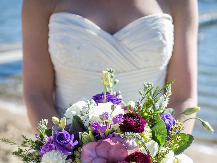Tmx 1415895467842 Img4542 Minneapolis, Minnesota wedding photography