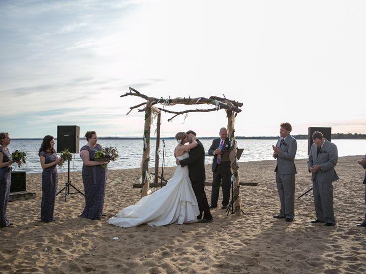 Tmx 1415895493138 Img5100 Minneapolis, Minnesota wedding photography