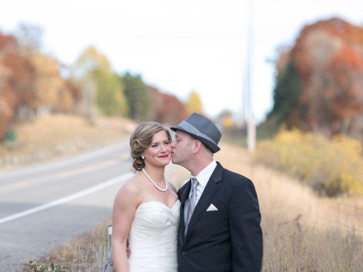 Tmx 1415895519430 Img5166 Minneapolis, Minnesota wedding photography