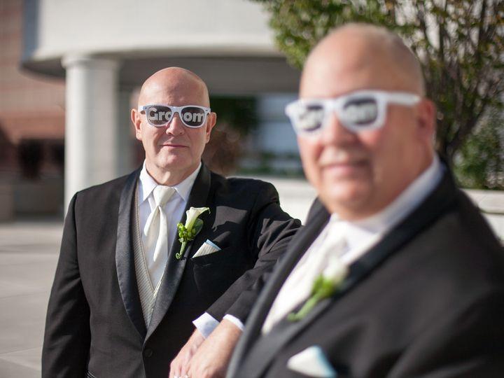 Tmx 1461203191372 Img3528 Minneapolis, Minnesota wedding photography