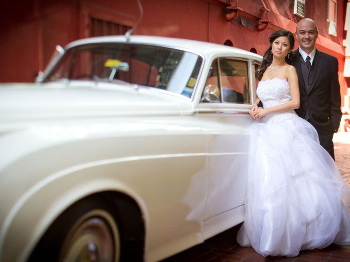 Tmx 1461331371452 Img7499 Minneapolis, Minnesota wedding photography