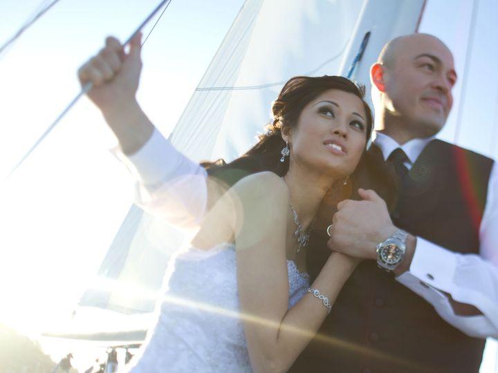 Tmx 1461331719307 Img7792 Minneapolis, Minnesota wedding photography