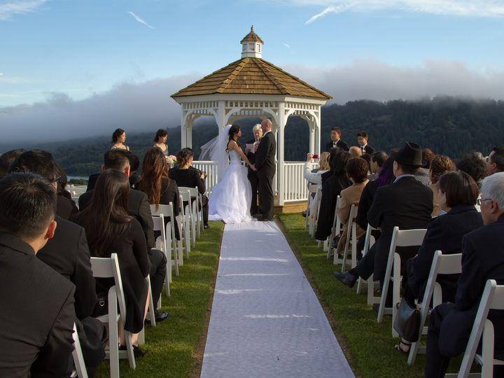 Tmx 1461331814691 Img8118 Minneapolis, Minnesota wedding photography