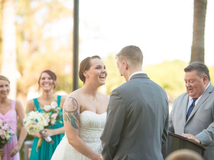 Tmx 1461332029697 Rachelrex0424 Minneapolis, Minnesota wedding photography