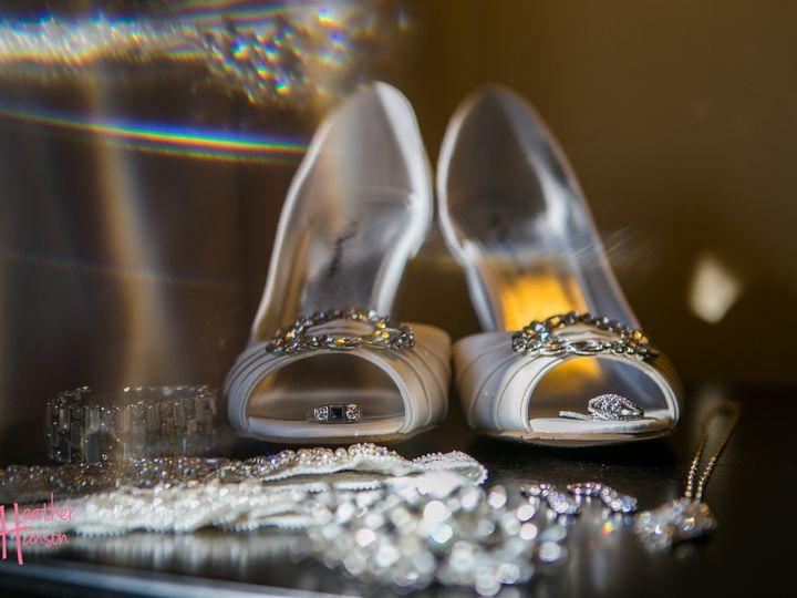 Tmx 1467086880655 Amyjoey0024 2 Minneapolis, Minnesota wedding photography