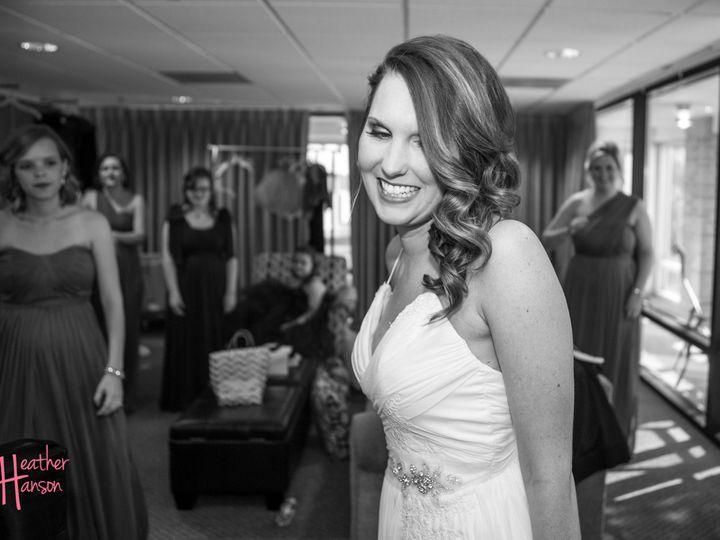 Tmx 1467086895758 Amyjoey0103 2 Minneapolis, Minnesota wedding photography